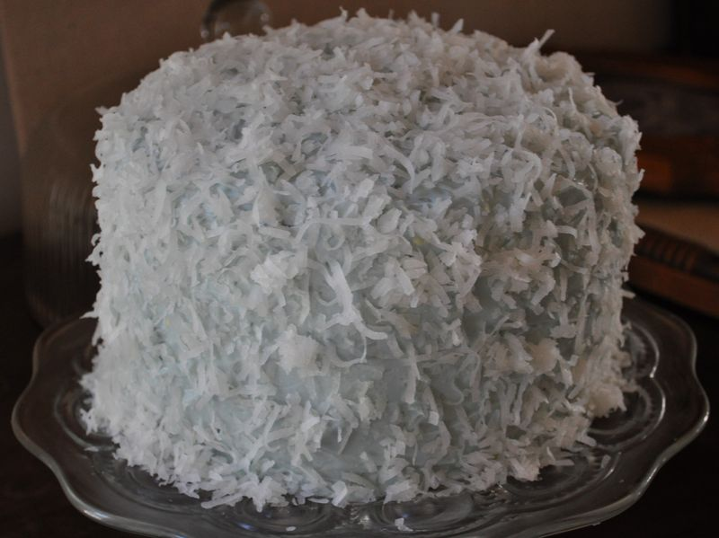 Birthday Cake whl